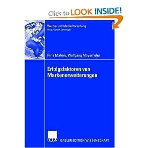 download Handbook of Thermal Analysis