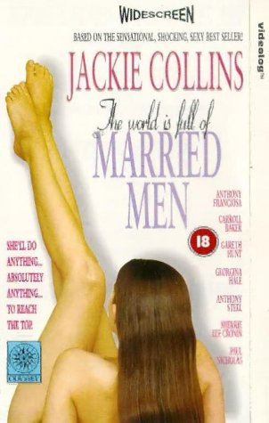 the-world-is-full-of-married-men-vhs