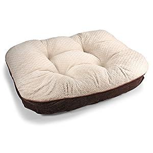 Petlinks System Dog Bed