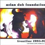 Frontline 93