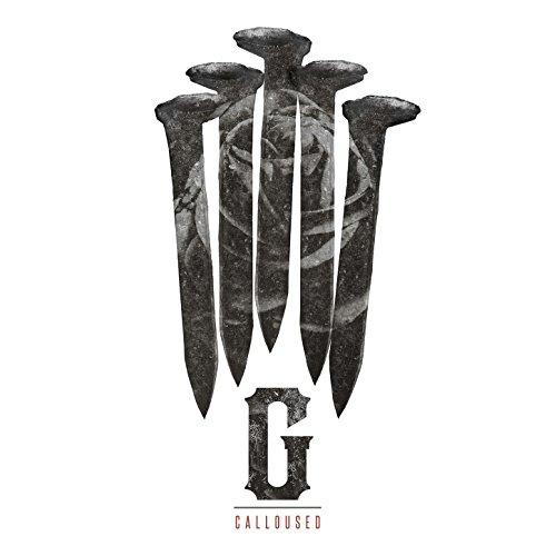 Gideon-Calloused-2014-KzT Download