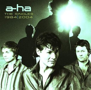 A-Ha - The Singles - Zortam Music