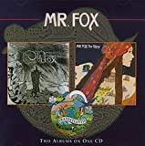 Mr. Fox/The Gypsy