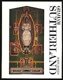 Art of Graham Sutherland (0933516185) by Hayes, John