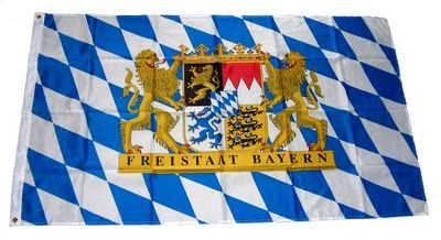 flag-of-the-free-state-of-bavaria-lion-3ft-x-5ft