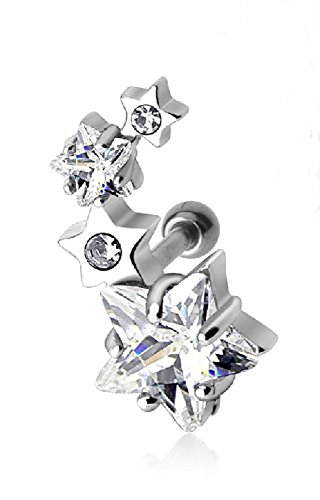 modern-star-cz-cluster-freedom-fashion-316l-surgical-steel-cartilage-tragus-barbell-right-clear