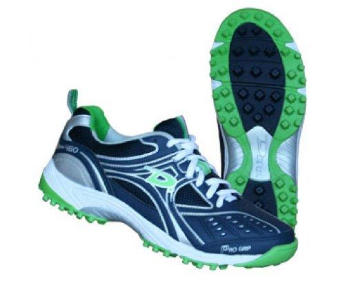 DITA Pro Grip 460 Unisex Hockey Shoes