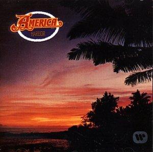 America - Harbor - Zortam Music