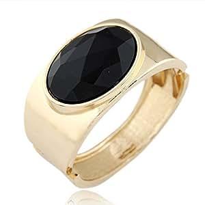Amazon.com: Fashion Vintage Women Men Jewelry Gold Bijoux Imitation