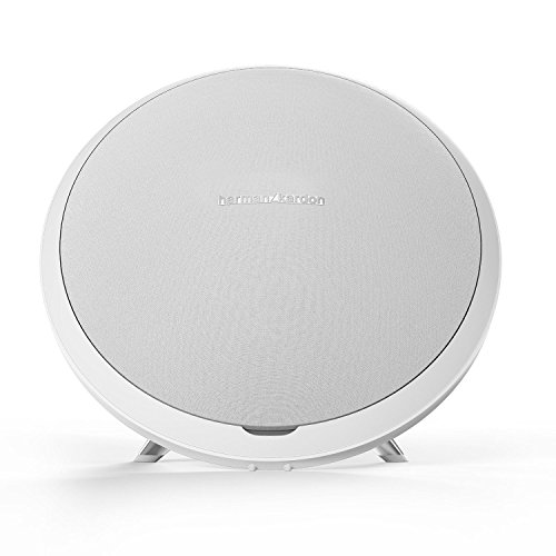 Harman-Kardon-G069ONYW1-Altavoz-con-Bluetooth-30-color-blanco
