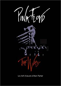 Pink Floyd - The Wall [Édition Collector 25ème Anniversaire]