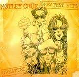 Motley Crue Greatest Hits