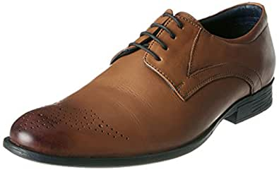 Hush Puppies Shoes Online Sale India
