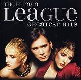 Human League Greatest Hits