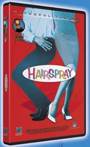 Hairspray [Edizione: Francia]