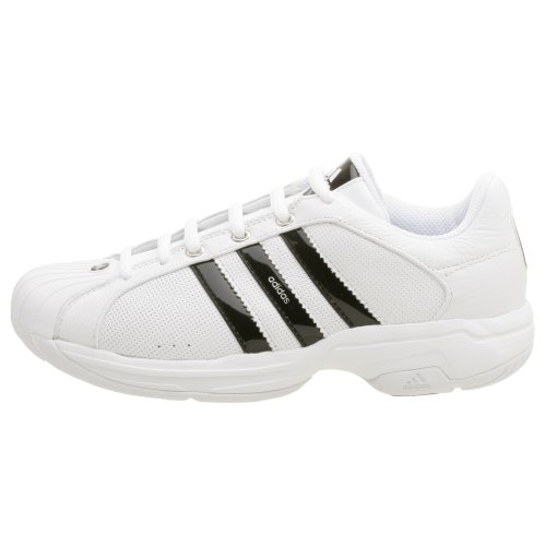 adidas womens adidas superstar 2g perf