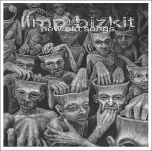 02. Limp Bizkit - N&O Songs [Take A Look Around (Remixed by Timbaland - Featuring E 40 and 8 - Ball)] Lyrics - Zortam Music