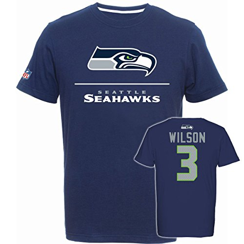 majestic-fan-shirt-seattle-seahawks-russell-wilson-xl