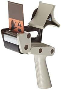 Scotch Box Sealing Tape Dispenser H1755, 2 in