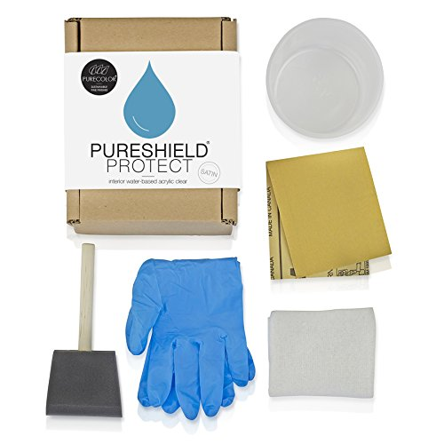 purecolor-eco-friendly-wood-topcoat-interior-pureshield-protect-5-piece-finishing-kit-1-quart-semi-g