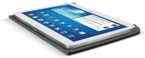 Logitech-Folio-for-Samsung-Galaxy-Tab-3