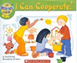 I Can Cooperate (0439628121) by David Parker