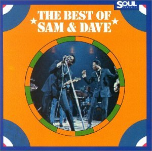 Sam & Dave - All About Soul - Zortam Music