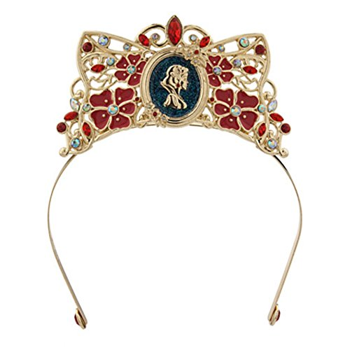 Disney Store Princess Snow White Costume Tiara