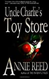 Uncle Charlies Toy Store