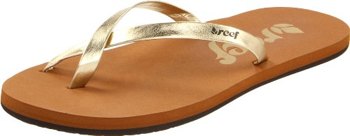 b00c8073bd5a Beach Sandals HotDeals  Reef Women s Beach Haze Sandal