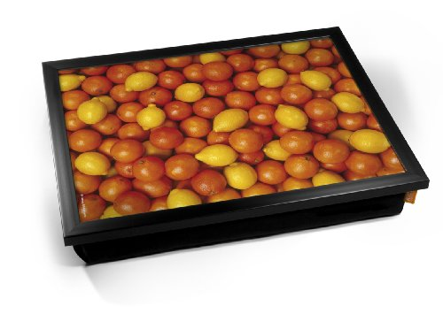 Oranges and Lemons Fruit Food