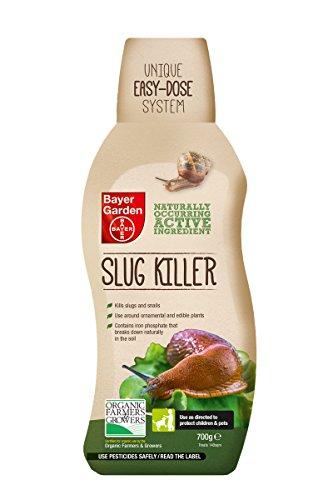 bayer-garden-700-g-slug-killer
