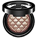 Sephora Outrageous Prisma Chrome Metallic Eyeshadow in Beige #1