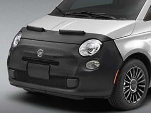 Amazon.com: Fiat 500 Front End Cover: Automotive