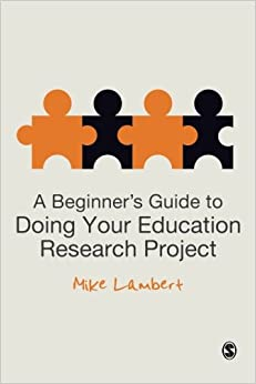 A beginners guide to action research