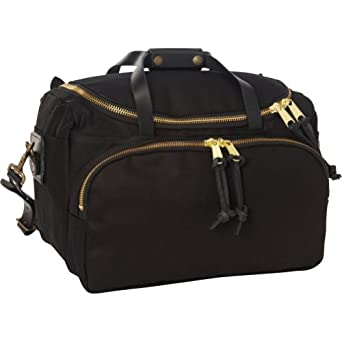 Filson Sportsman's Bag One Size Black