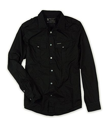 Marc Ecko Shirts