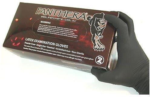 100-x-panthera-powder-free-latex-tattoo-gloves-medium