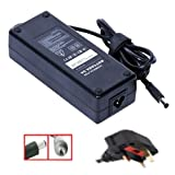 FOR DELL INSPIRON 5150 5160 LAPTOP CHARGER PA-13 PA13