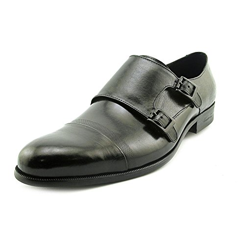Kenneth Cole NY Mis-chief Cuir Mocassin