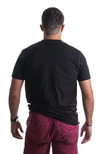 DANK-Funny-Pot-DARE-Marijuana-Spoof-Weed-Shirt-Unisex-T-shirt