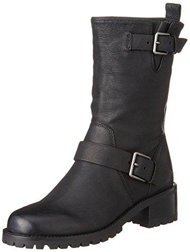 cole-haan-womens-hemlock-motorcycle-boot-black-leather-75-b-us