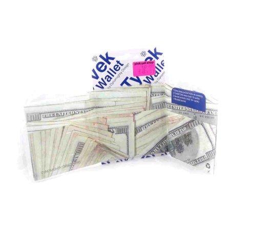 mighty-purse-half-dollar-dy585