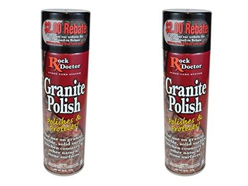 rock-doctor-granite-polish-a-bundle-of-2-cans-18-oz