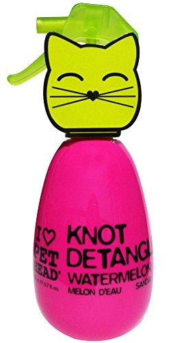 pet-head-knot-detangler-for-cats-180ml