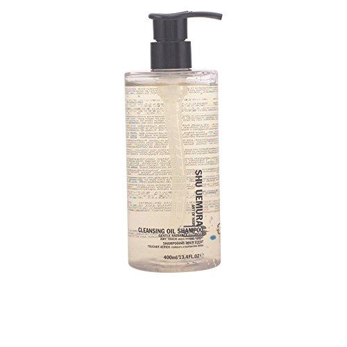 Shu Uemura 60415 Shampoo