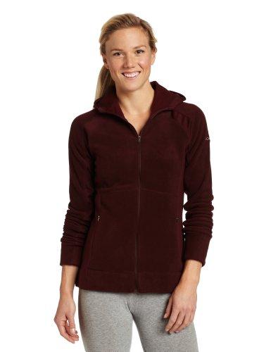 Columbia Women's Just Right Fleece Jacket