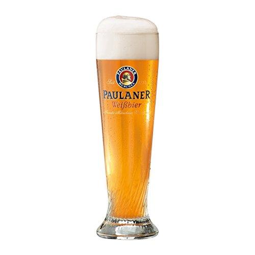 paulaner-blanco-cerveza-cristal-6-x-05