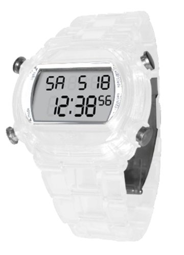 Adidas Women's Watch ADH6500