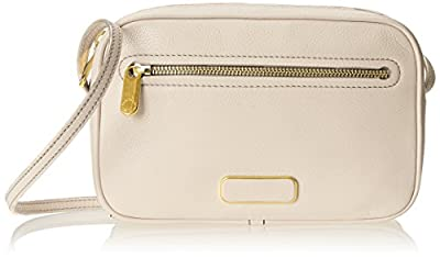 Marc by Marc Jacobs Sally Cross-Body Bag